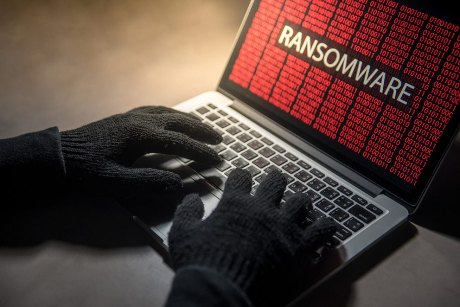 Do you have this dangerous backdoor for hackers? - TechBldrs