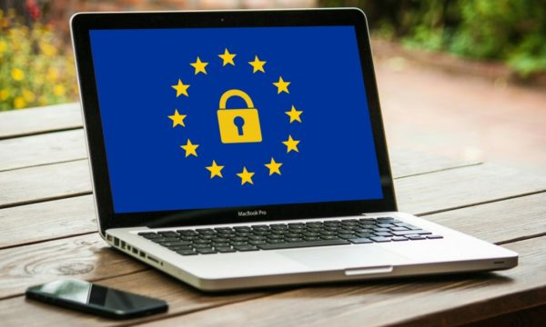 The GDPR: Here's what you need to know