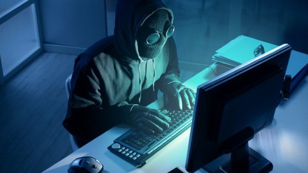Recognizing a Cyberattack: Save Your Data by Looking for These Signs