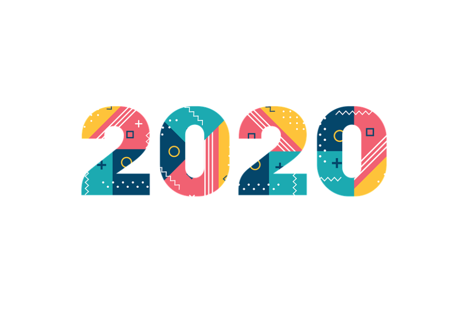 4 Business Technologies to Watch in 2020